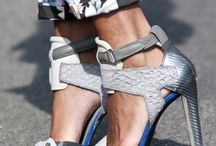 shoes alexander wang