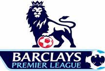 Inghilterra - Premier League