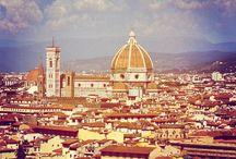 I ❤ Firenze