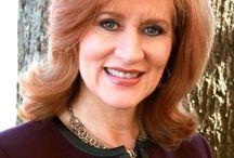 Featured Author: Tamera Alexander