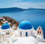 my greece