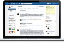 Edmodo Posts and Resources / by StudySync