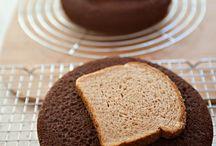 truc gâteau