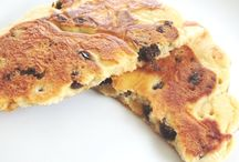 Almond Paste Recipes / Our favourite recipes using our lovely almond paste