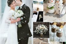 Stunning Real Weddings