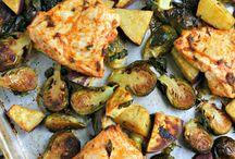 Healthy Recipes / Healthy recipes, whole 30 recipes, heart healthy recipes