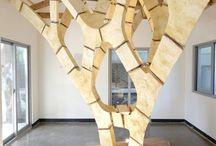 alternativos  : materiais e estruturas