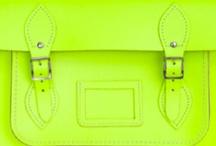 Bag Pins