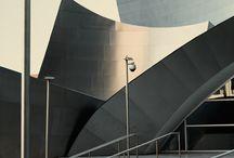 architettura pubblica