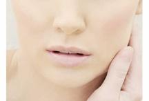 Makeup by Elmari