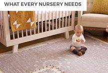 Play Mats For Babies & Kids / Our play mats are stylish, safe, comfortable, and easy to care for! Here are some of our own favorite play mats..  tasteful designs that look as good during a quiet evening in as they do when covered with your child's favorite toys.
