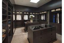 closet_wardrobe