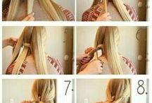 peloo