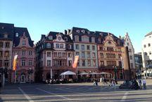 Mein Mainz
