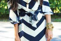 Fashion ....!!!!
