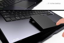 Laptops/Bilgisayar