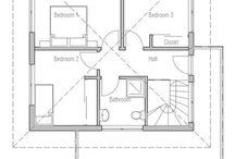 House Plans.