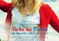 seansik24.pl / Całe filmy online bez limitu po polsku