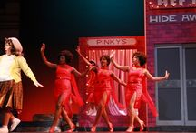 Hairspray - Production Photos