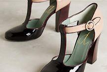 Amor de Sapatos