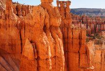 Reisen | USA National Parks Southwest