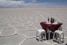 Viajes Bolívia / Viajes en grupo reducido, rutas y expediciones a Bolívia #Bolivia Ver más: http://goo.gl/qnJ54D