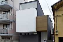 ARCHITECTURE_OUTSIDE