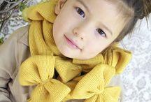 Crochet / creative