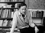 1994 Helmut Färber