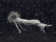 dreams / by Lupe Cervantes