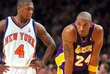 Basketball&Sports