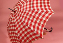 Gingham Style / by Debbie Aycock