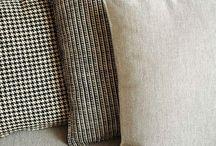 RODA - Fabrics