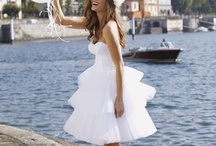 Ideas for your wedding day / by Clothing Sale UK