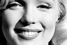 My Obsession**,, Marilyn Monroe♡