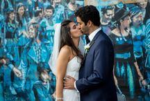 Craig Paulson Studio / Our best of our most beautiful weddings