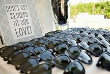 Ibiza Wedding Decoratie