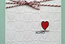 Cards-Love, Marriage, Anniversary