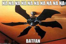 Batfan