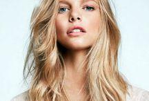 beauty hair tips!