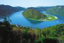 Upper Austria / Get some impressions about the regions and attractions presented in the Experience Planner.