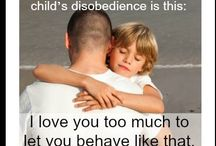 Ayudando a tus hijos
