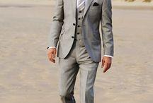 • men's fashion •