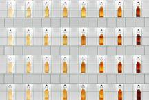 Beer/Work