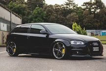 RS4 RS6