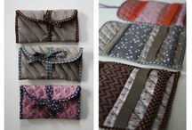 Textil InsP!