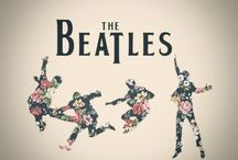 lovelovelove the beatles