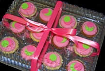 Simply Sweets Gifts