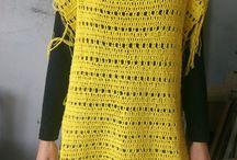 felnőtt ruha