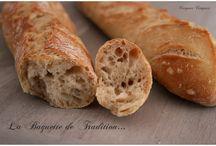 pain brioche pâte chausson
